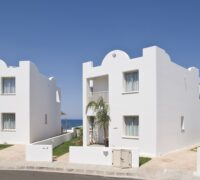Althea Kalamies Luxury Villas