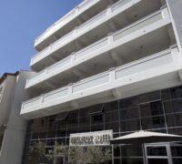 Amorgos Hotel