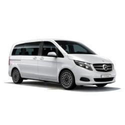 Mercedes-Vito