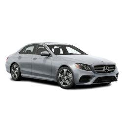 Mercedes_E_Class