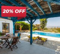 discount-03 Mediterannean Coast