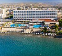 Royal Apollonia Hotel