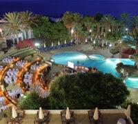 Azia Resort