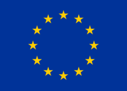 Europe (002)