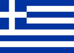 Greece (002)