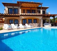 Mythos Villa