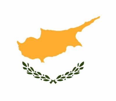 cyprus-flag-png-xl